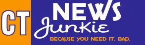 CTNewsJunkie Events